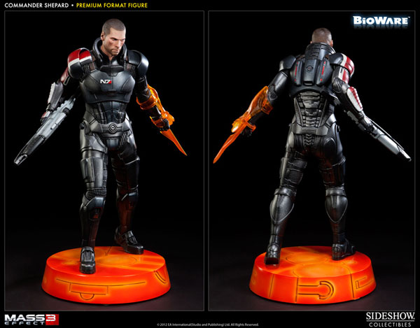 1-4_MASS_EFFECT3_SHEPHERD_2_MARCH2013_SI