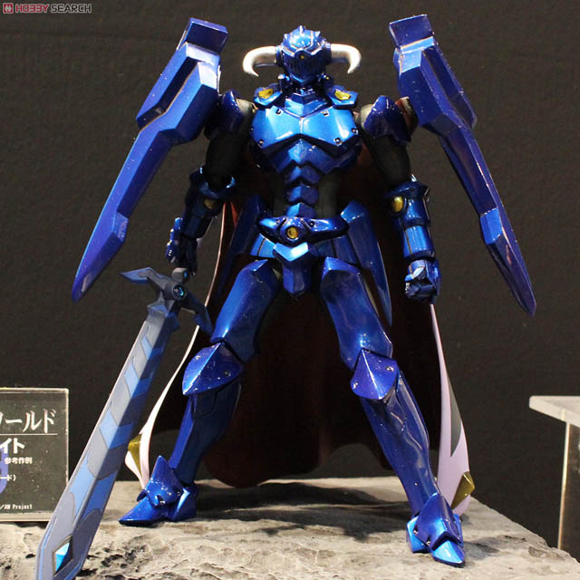 Figma Quot Six Kings Of Pure Color Quot Collectiondx