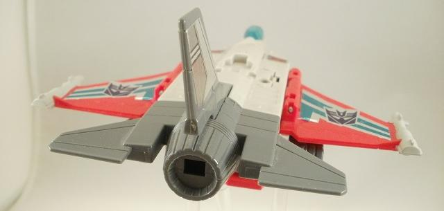 Masterforce Buster