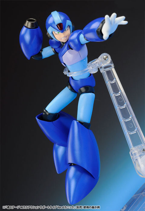 lots of new images darts megaman x rockman x