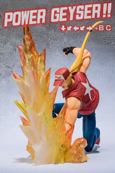 D-ARTS_TERRY_BOGARD_12_NOV2012_BANDAI_4200.jpg