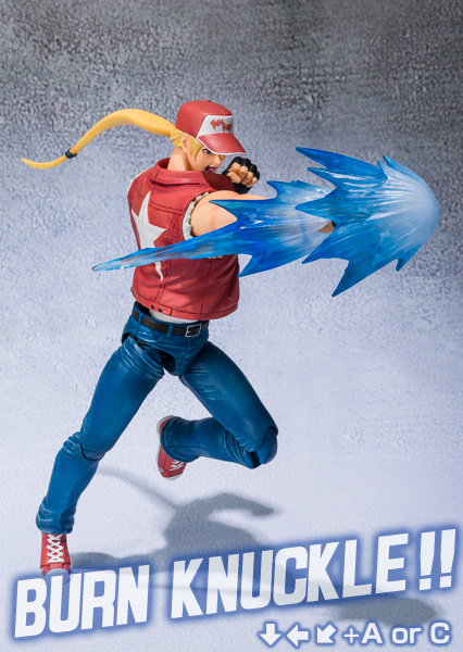D-ARTS_TERRY_BOGARD_13_NOV2012_BANDAI_4200.jpg