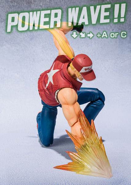 D-ARTS_TERRY_BOGARD_14_NOV2012_BANDAI_4200.jpg