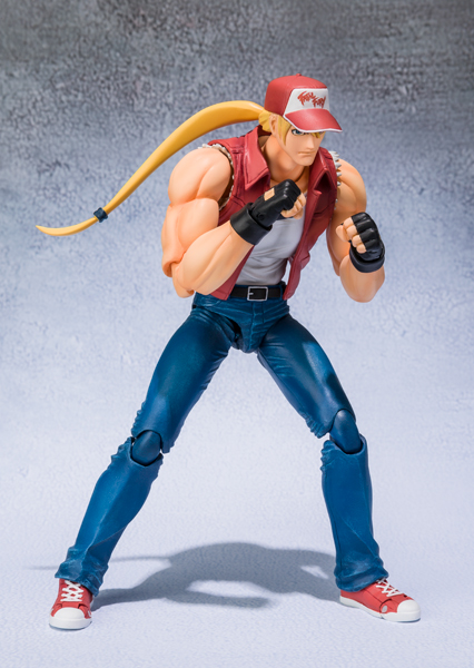 D-ARTS_TERRY_BOGARD_8_NOV2012_BANDAI_4200_0.jpg