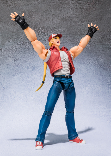 D-ARTS_TERRY_BOGARD_9_NOV2012_BANDAI_4200.jpg