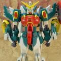 Altron Gundam