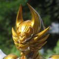 Garo (Leon Koukin Ver.)