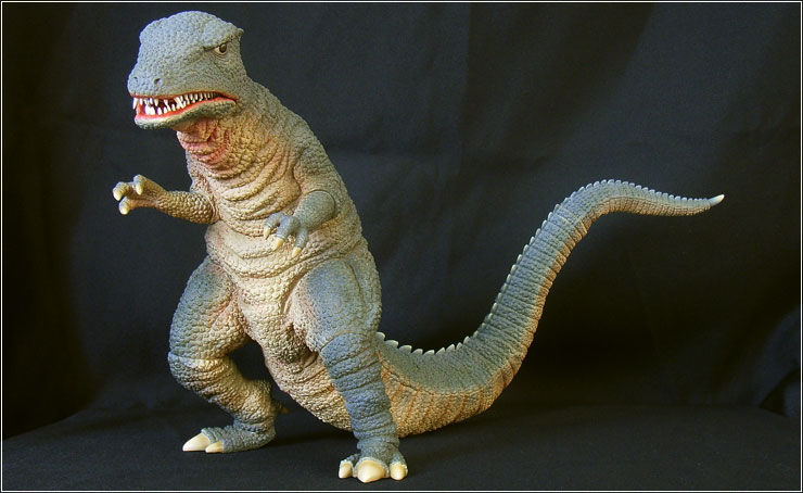 http://www.collectiondx.com/files/Gorosaurus1_KingKong-escapes_20cm_o.jpg