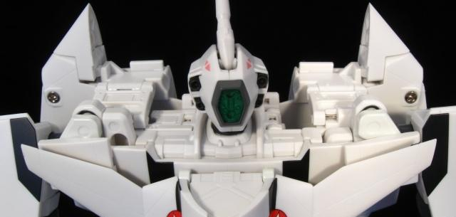 VF-11C with Super Pack