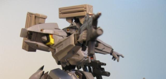 "F-18E/F Super Hornet ""Raging Busters"""