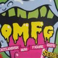 OMFG! Series 3