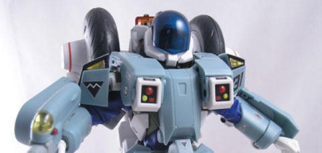 VR-052T Rand Cyclone Ride Armor