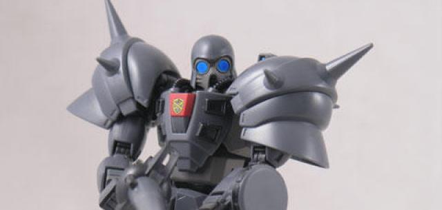 XM-01 Den'an Zon