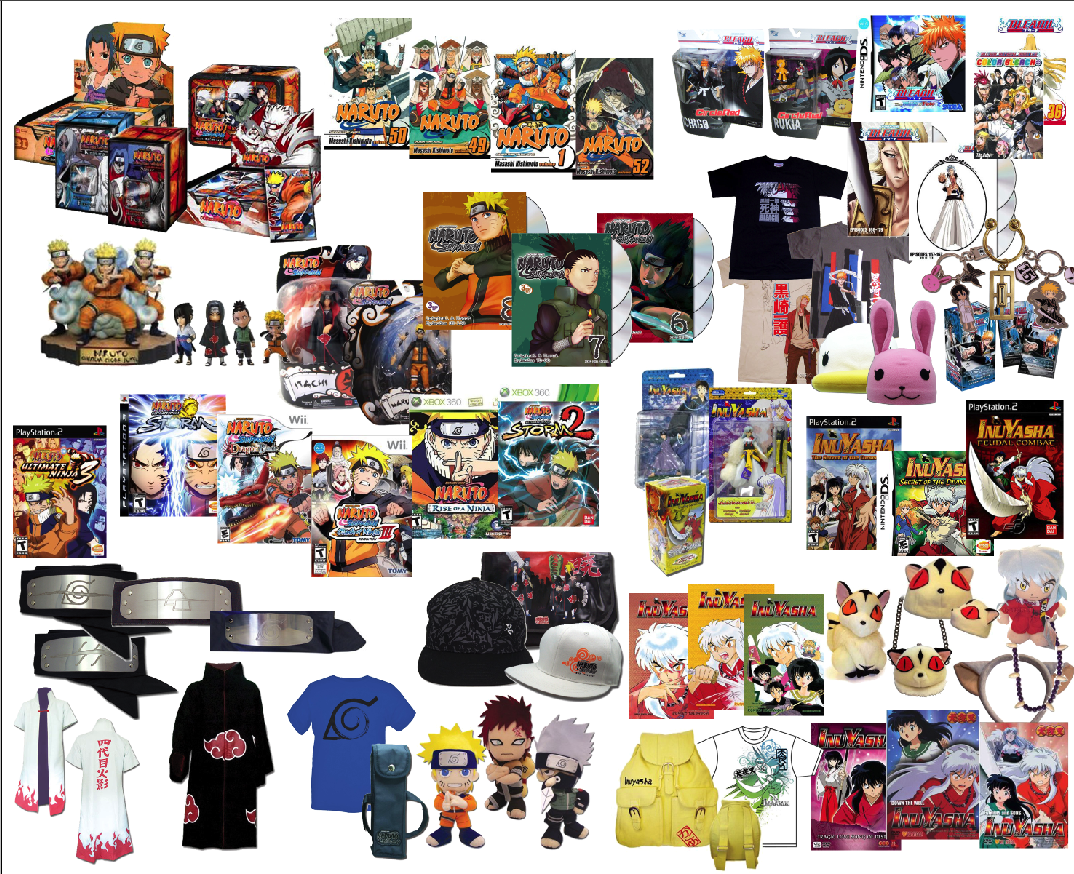 Diamond to Distribute Japanese Action Figures and Toys Based