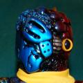 Chaosman