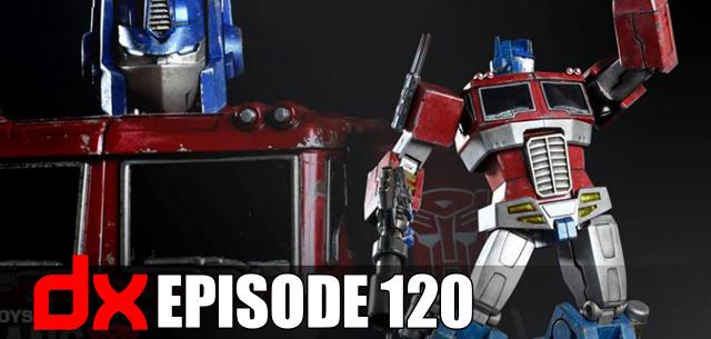 Episode 120