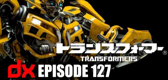 Episode 127