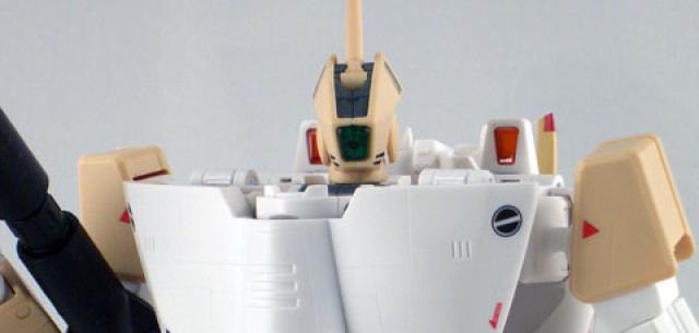 VF-1A (Hayao Kakizaki TV type)