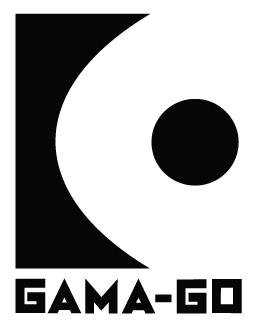 Gamma-Go