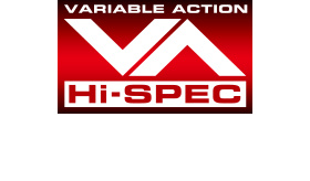 Variable Action Hi-Spec