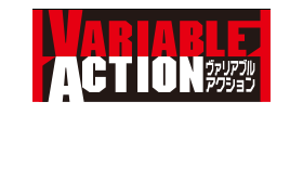 Variable Action