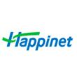 Happinet