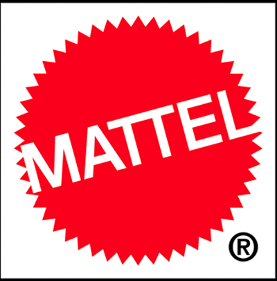 Mattel