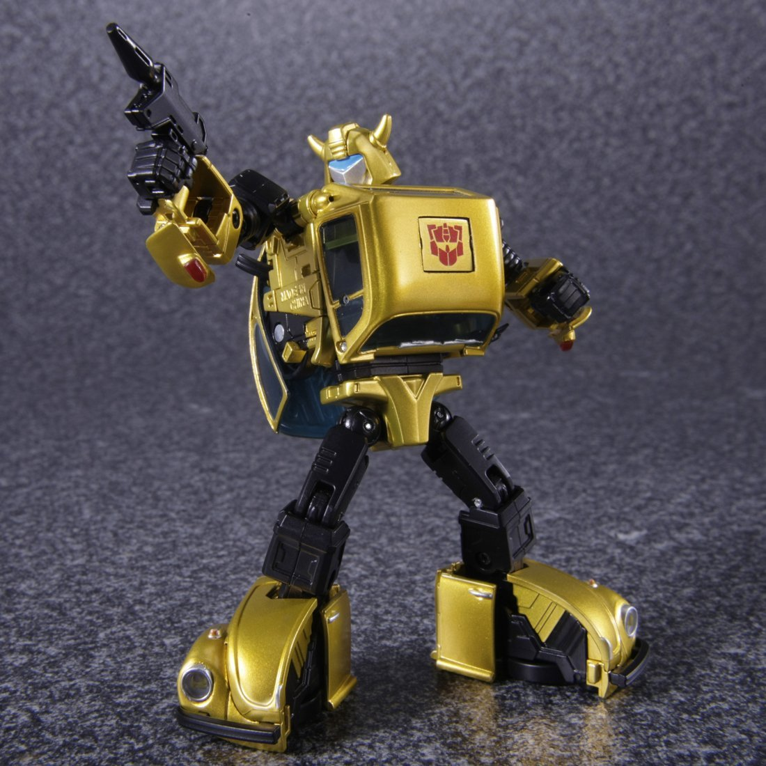 Find great deals on eBay for transformers revenge of the fallen bumblebee toy Shop with confidence