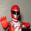 Sentai22's picture