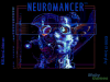 neuromancer's picture