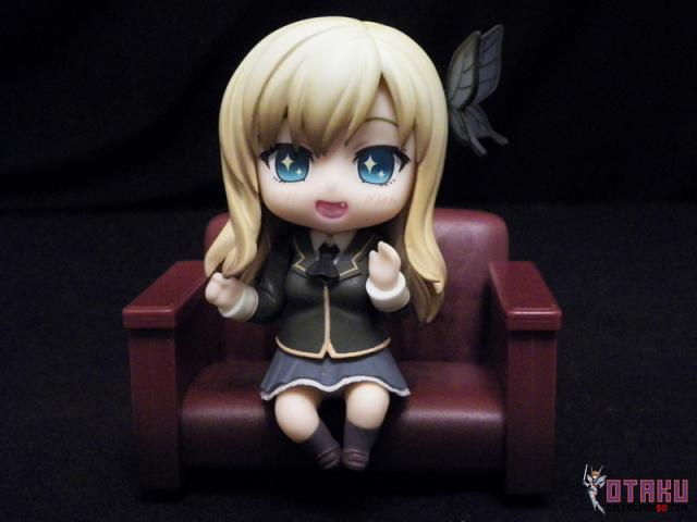 Sena Haganai good smile nendoroid