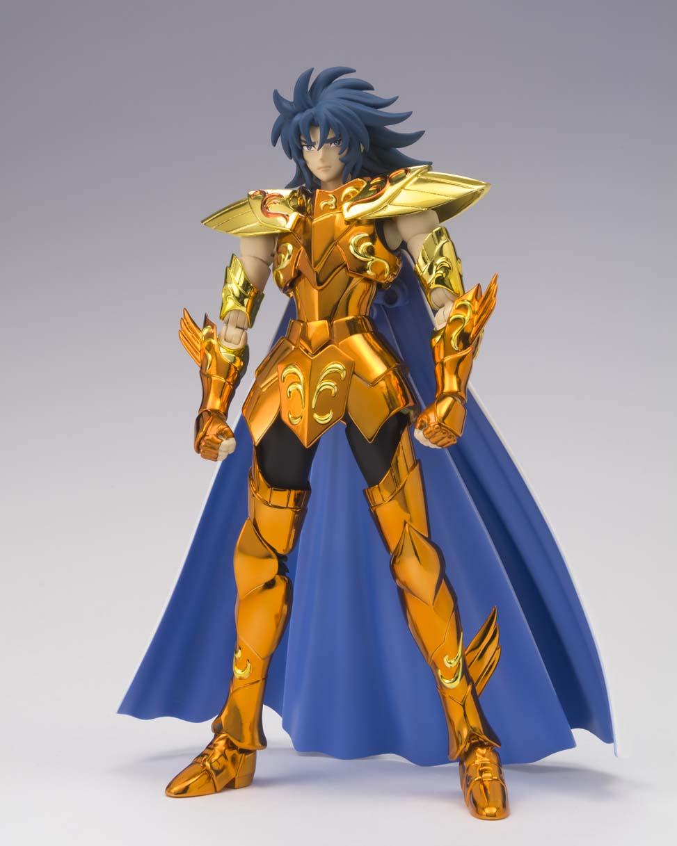 Hentaiporno bleue dragon hentai picture