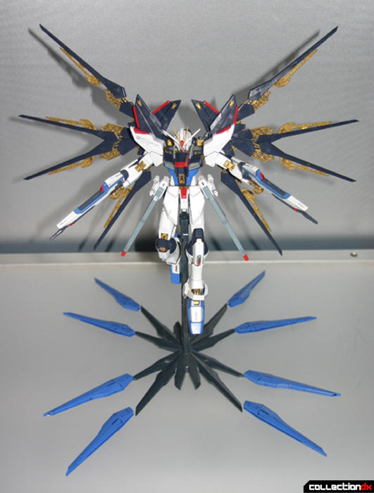 Strike Freedom15
