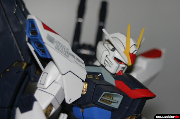 Strike Freedom26