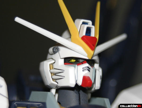 Strike Freedom27