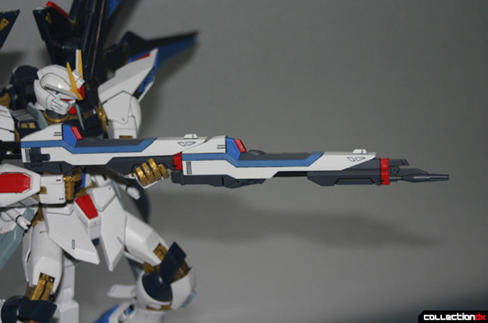Strike Freedom5