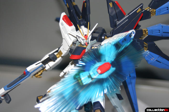 Strike Freedom9