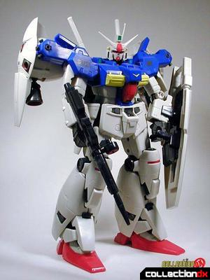 DX GP-01 FB