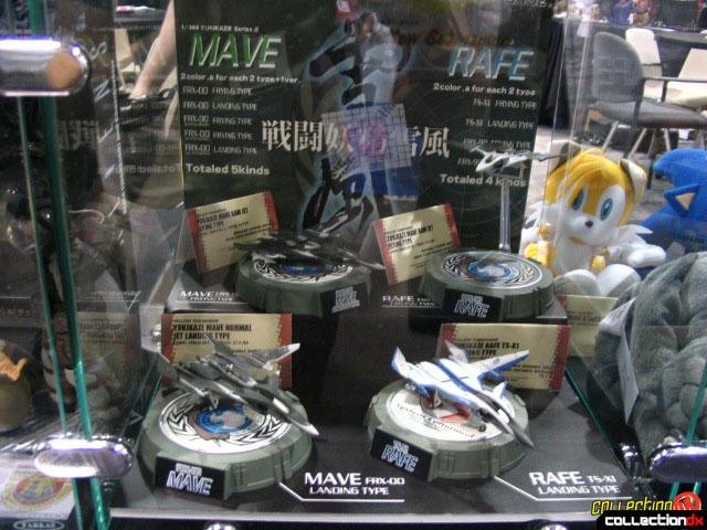 Hobby Store San Diego >> SDCC05: Diamond Comics Distributors | CollectionDX