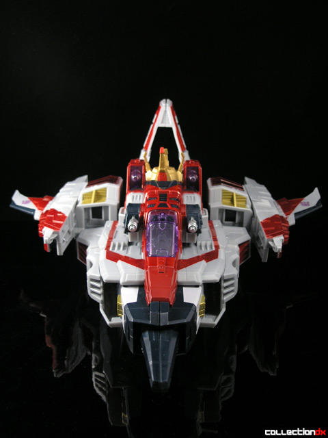 Starscream08.jpg