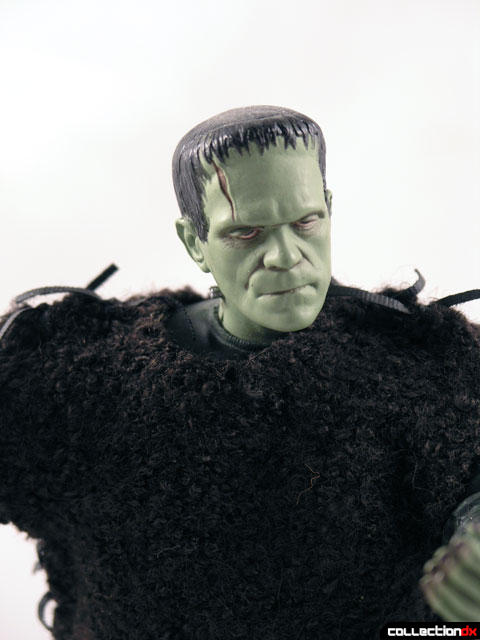 Universal Studios Classic Monsters Son of Frankenstein