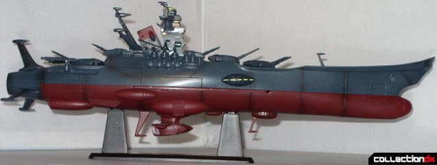 Yamato | CollectionDX