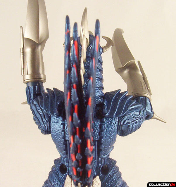 GD-76 Gigan