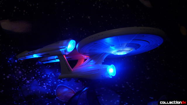 U.S.S. Enterprise- lighting detail (no room lights)(1)