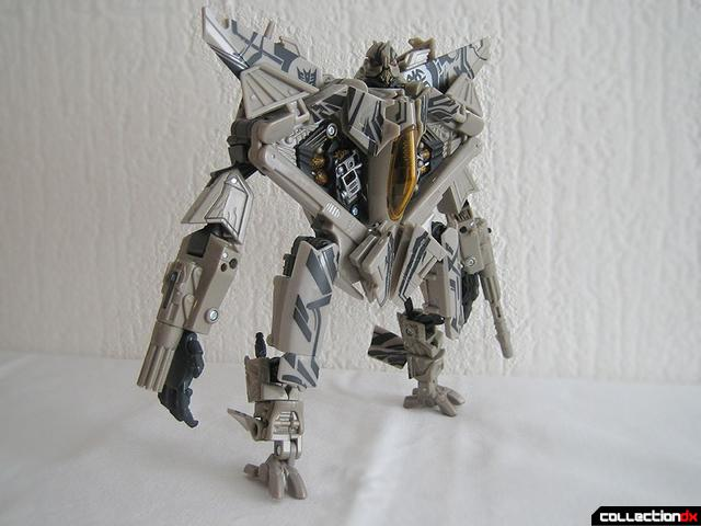 Starscream 089s.jpg