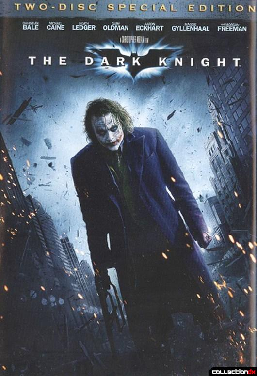 DVD cover- 'The Dark Knight' box front (scan by EVA_Unit_4A)
