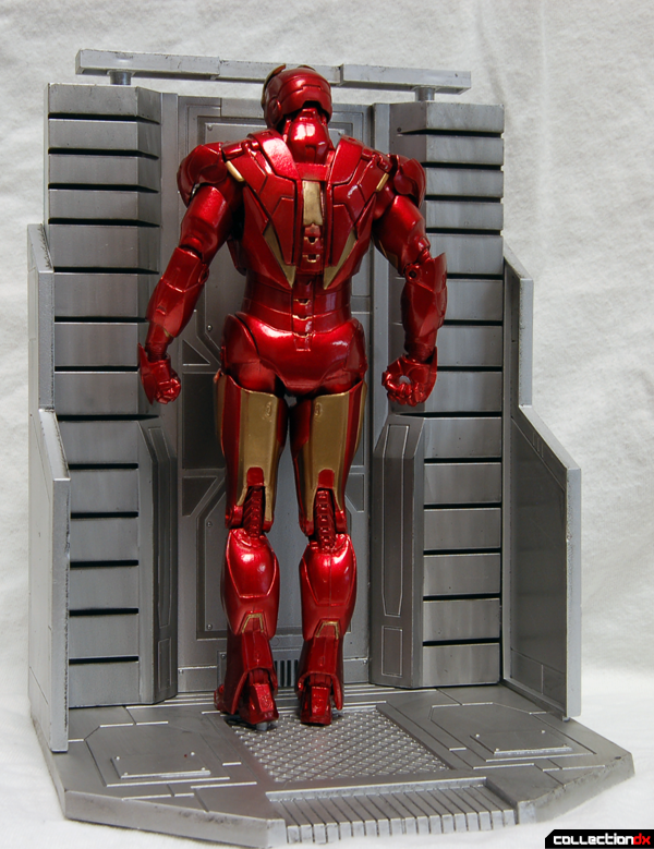 DST_Iron_Man_MkIV_04.png