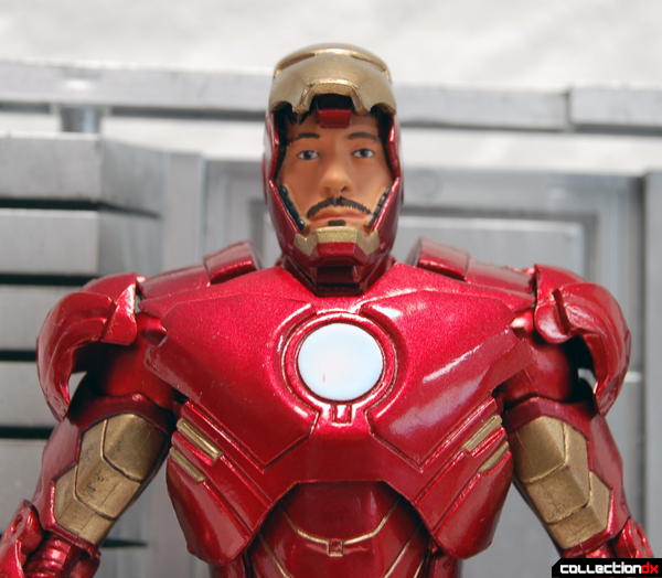 DST_Iron_Man_MkIV_06.png