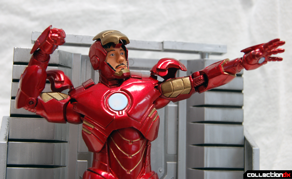 DST_Iron_Man_MkIV_07.png