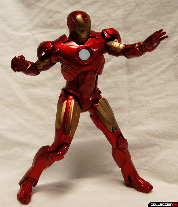 DST_Iron_Man_MkIV_12.png